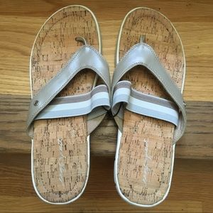 New Easy Spirit Sandals